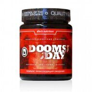 aTech nutrition Doomsday, 240 гр