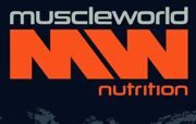 Muscle World Nutrition