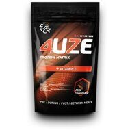 Multicomponent protein «Fuze» 750 гр от Pureprotein