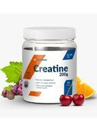 CyberMass Creatine 200 г