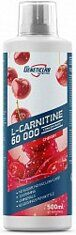 GeneticLab Nutrition L-Carnitine 60000, 500 мл