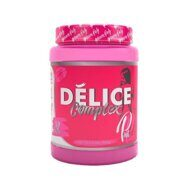 STEEL POWER PINK POWER DELICE COMPLEX 900 Г