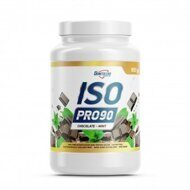 GeneticLab Nutrition ISO Pro90, 900 гр