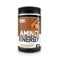 ON Amino Energy 30 serv