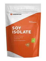 SOY Isolate Protein