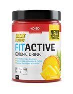FitActive Fitness Drink от VPLab