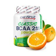 BCAA Be First 2:1:1
