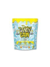 Mr. Dominant Candy Gain, 1000 гр
