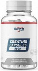 GeneticLab Nutrition Creatine Capsules 4450, 180 капс