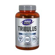 Tribulus Now Foods