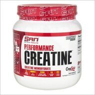 SAN Performance Creatine, 600 гр