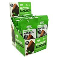 ON Protein Almonds 43g